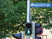 2. Streetstepper & Tandem-Night in München