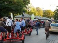 pedalhelden_kundenevent_oktober_2012-10