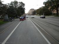 pedalhelden_kundenevent_oktober_2012-19