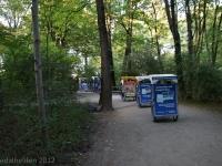 pedalhelden_kundenevent_oktober_2012-25