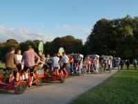 pedalhelden_kundenevent_oktober_2012-26