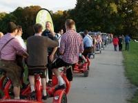 pedalhelden_kundenevent_oktober_2012-30