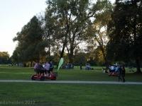 pedalhelden_kundenevent_oktober_2012-31