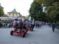 pedalhelden_kundenevent_oktober_2012-33