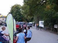 pedalhelden_kundenevent_oktober_2012-34