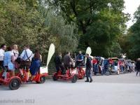 pedalhelden_kundenevent_oktober_2012-41