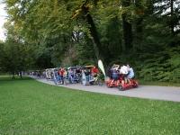 pedalhelden_kundenevent_oktober_2012-43