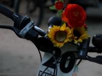 pedalhelden_kundenevent_oktober_2012-48