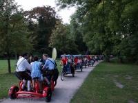 pedalhelden_kundenevent_oktober_2012-49