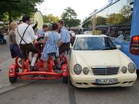 pedalhelden_kundenevent_oktober_2012-5