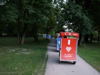 pedalhelden_kundenevent_oktober_2012-50