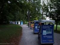 pedalhelden_kundenevent_oktober_2012-51