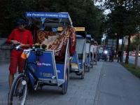 pedalhelden_kundenevent_oktober_2012-58
