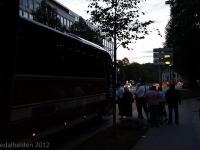 pedalhelden_kundenevent_oktober_2012-59