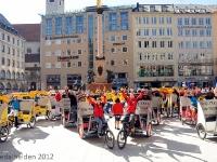 pedalhelden-de_saisonstart-2010