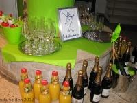 pedalhelden_shopopening_2010