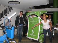 pedalheldenshopopening-2011