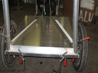 rikschakonstruktion_pedalhelden-de_