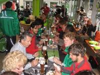 saisonstart_pedalhelden2011