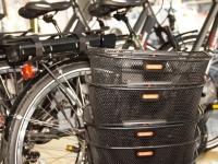 fahrradkoerbe