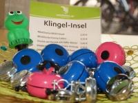 klingelinsel