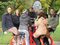 spasstour_mit_conferencebike_in_muenchen