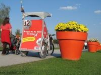 lotto_bayern_shuttleservice_buga2005_muenchen_0