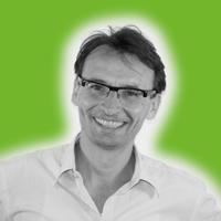 Dominic Staat - Geschäftsführer der Pedalhelden