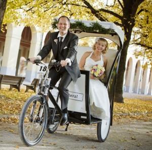 Hochzeitsrikscha_Pedalhelden
