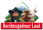 logoBergbauer