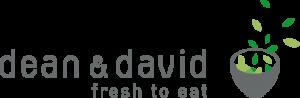 logo_@2X