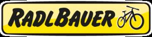 logo_radl@2x