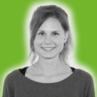 Anna Prechtl - Pedalhelden