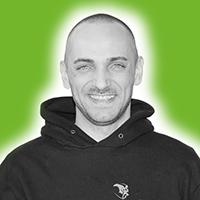 Marcus Fontana - Werkstatt & Service