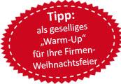 GluehweinBike Tipp
